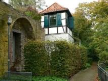 Die Hohe Mauer am Westerberg, www.osnabrueck-fuehrungen.de