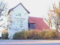 www.osnabrueck-fuehrungen.de, Der Wulfter Turm