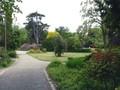 www.osnabrueck-fuehrungen.de; Blick in den Bürgerpark