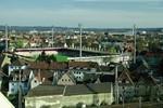 www.osnabrueck-fuehrungen.de, Bremer Brücke - VFL - Fußballstadion