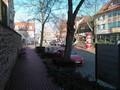 www.osnabrueck-fuehrungen.de, Melle