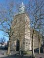 www.osnabrueck-fuehrungen.de, Melle Mathäuskirche