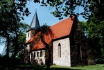 www.osnabrueck-fuehrungen.de, Die Alt-Alexanderkirche