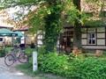 Bij klooster Malgarten - Osnabrücker Land fietsen, www.osnabrueck-fuehrungen.de