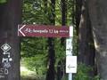 Naar de oorsprong van de rivier de Hase - Osnabrücker Land fietsen, www.osnabrueck-fuehrungen.de