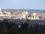 www.osnabrueck-fuehrungen.de, Johanniskirche